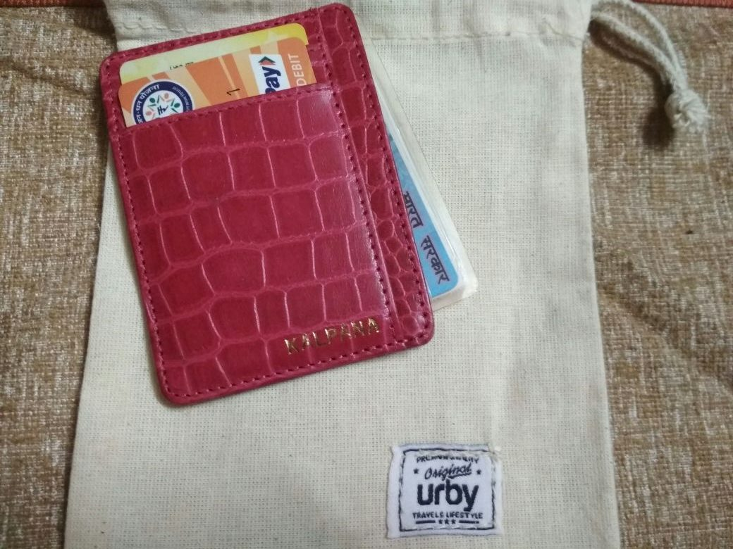 Urby leather-travel-wallet--online