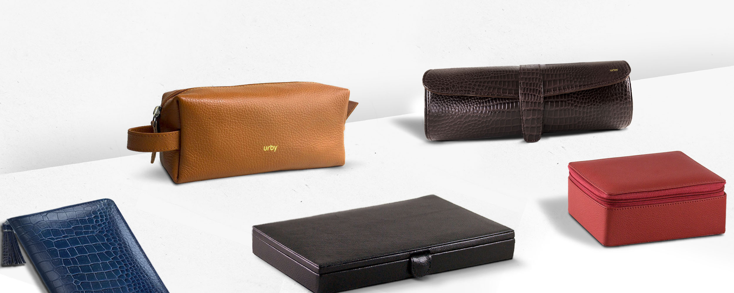 Urby_travel wallet