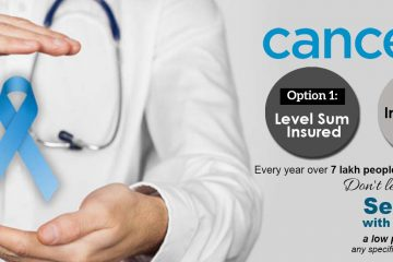 LIC cancer care plan eligibility