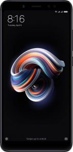 redmi-note-5-pro-Front
