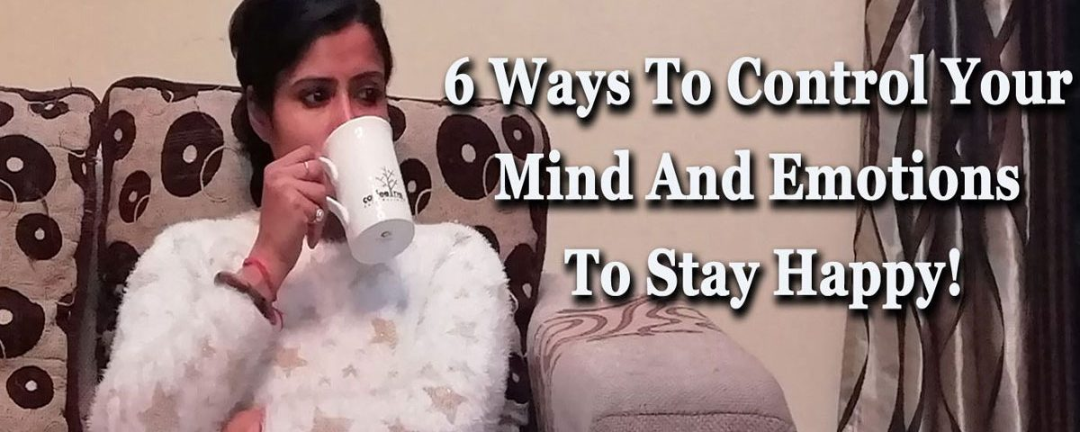 how-to-keep-control-your-mind