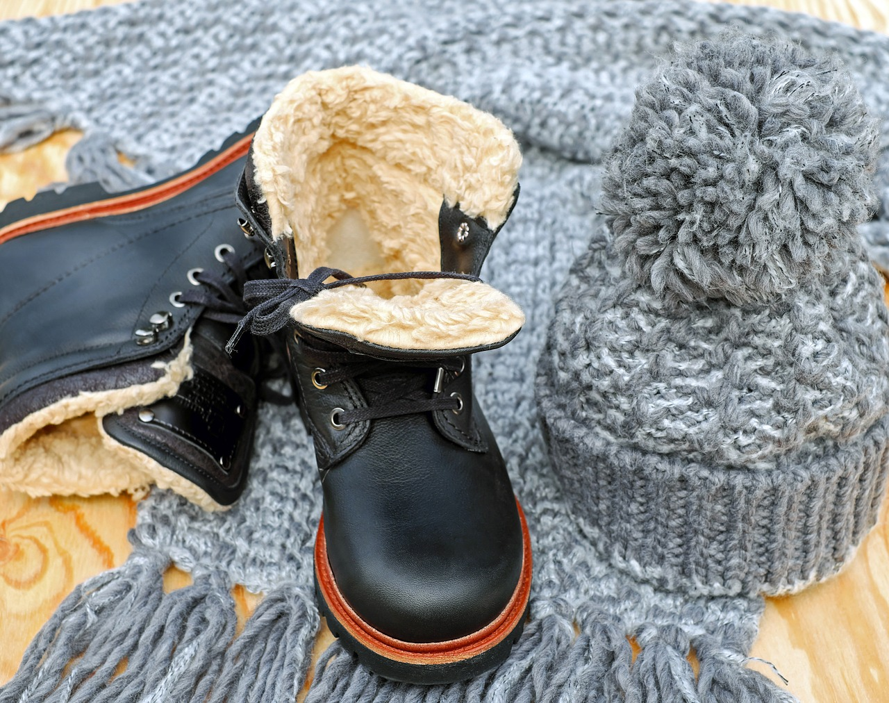 Warm_Boots