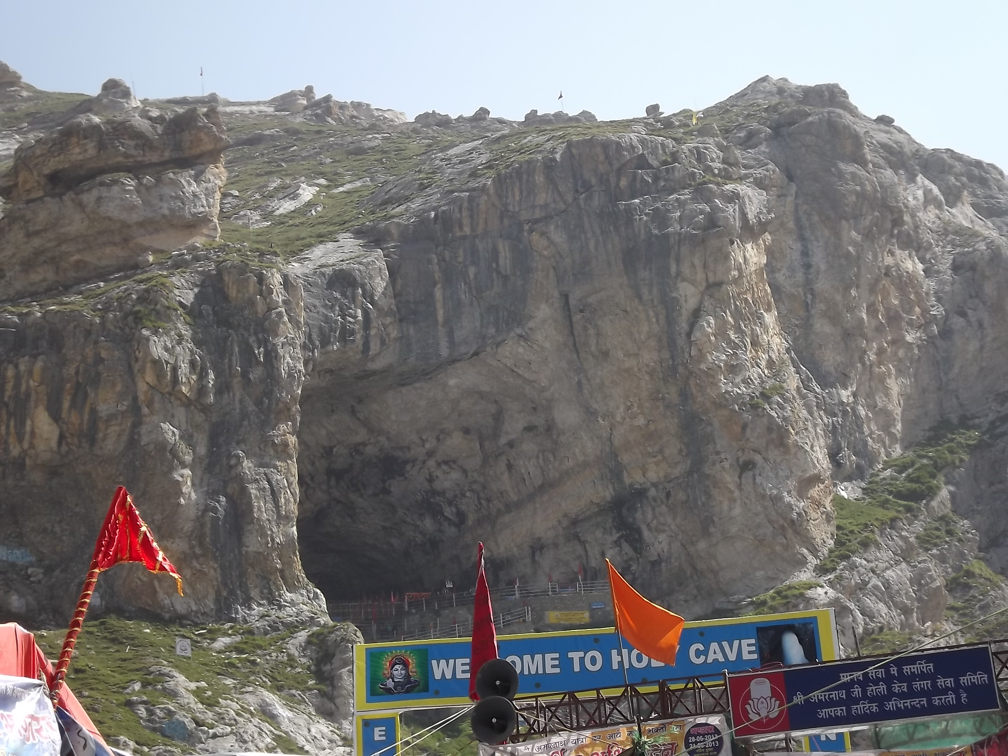 Amarnath_Cave_Temple