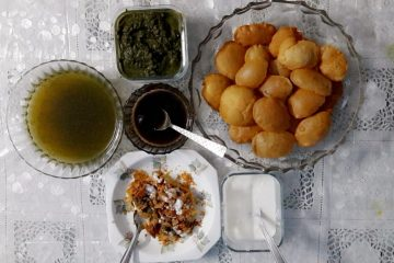 Golgappe-Recipe-Home-Made-Panipuri