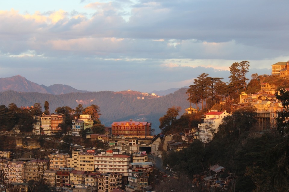mall_road_shimla