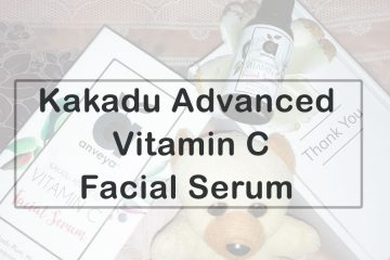 Kakadu_Advanced-Anveya-Vitamin_C-Facial