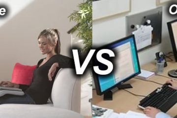 working-from-home-vs-working-in-office